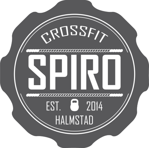 crossfitspiro.se